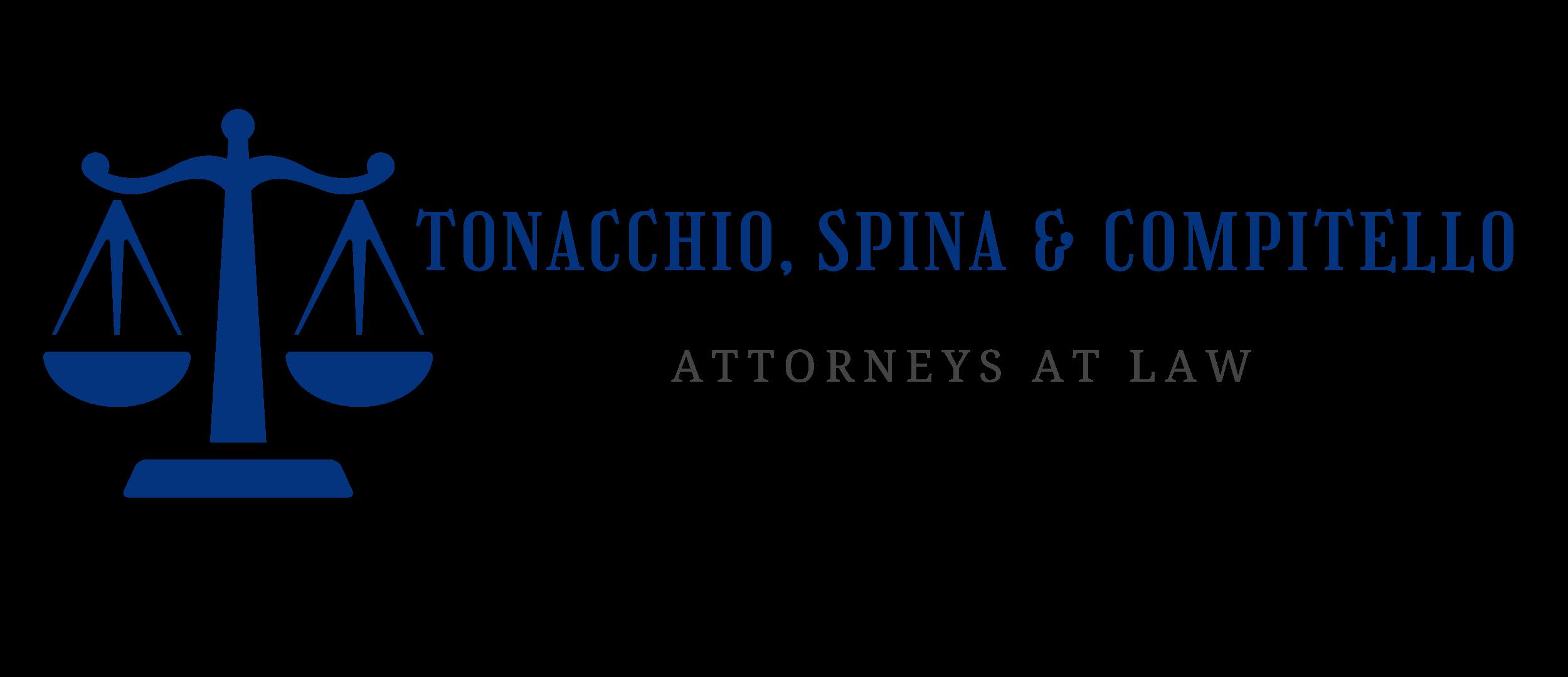 NJ Family Law | Criminal Lawyers